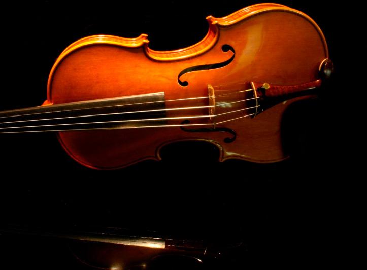 高級ヴァイオリン・ヴィオラ・チェロ、楽弓